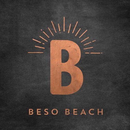 Various Artists - Jordi Ruz: Beso Beach (2017) [WEB FLAC] Download