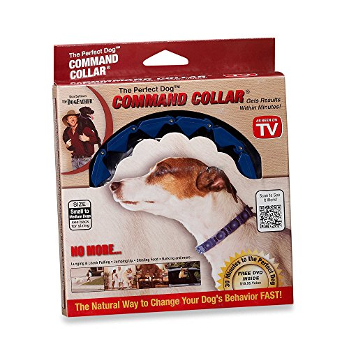 Perfect Command Collar%C2%AE Training System product image
