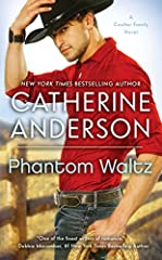 """New York Times bestselling author Catherine Anderson presents the beloved Coulter family in a novel that's """"romantic through and through"""" (Publishers Weekly). One glance. That's all it takes. Wealthy rancher Ryan Kendrick falls hard and fast ..."""