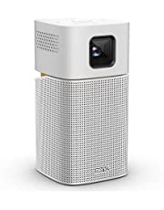 BenQ DLP Projector - GV1