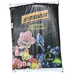Jardinería | Amazon.es