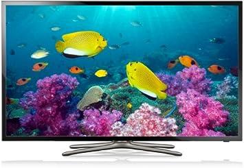 Samsung UE39F5570SS - Televisor (99,06 cm (39