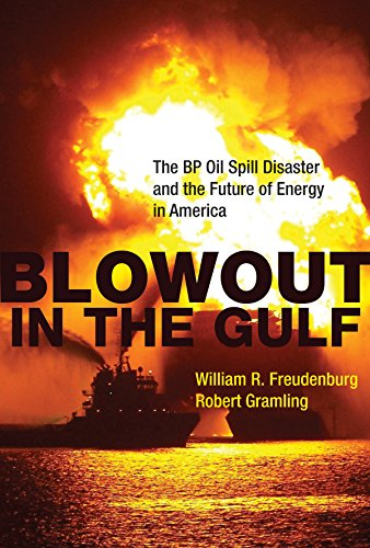 blowout-in-the-gulf-the-bp-oil-spill-disaster-and-the-future-of-energy-in-america-mit-press