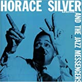 Silver, horace & The Jazz Messengers Mainstream Jazz