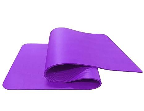 jmsdream colchonetas de Yoga ejercicio yoga mat para Pilates ...