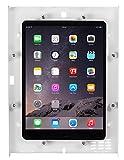 Mount-It! Anti-Theft iPad Wall Mount - Secure