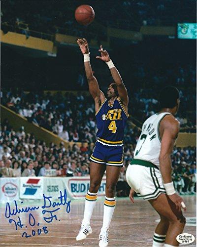 Utah Jazz Photo - 8
