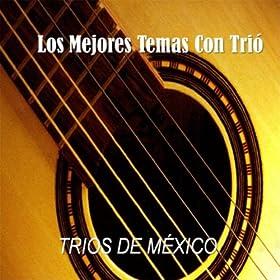 Amazon.com: Solo Muy Solo: Trios de Mexico: MP3 Downloads