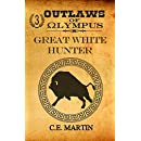 Outlaws of Olympus: Great White Hunter