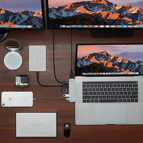 Buy accessories macbook pro 2016