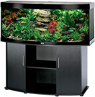 Juwel Aquarium Germany Vision 450 Cabinet Only Without