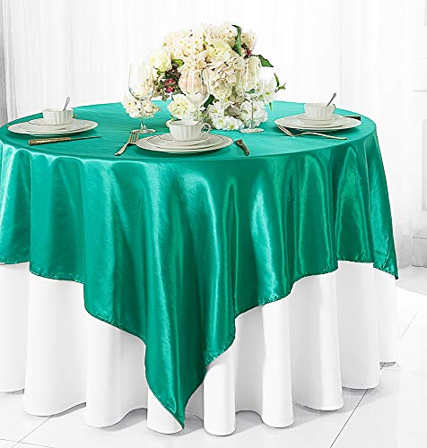 (Wedding Linens Inc. 72