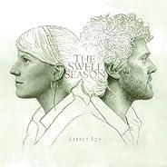 Strict Joy [Vinyl]