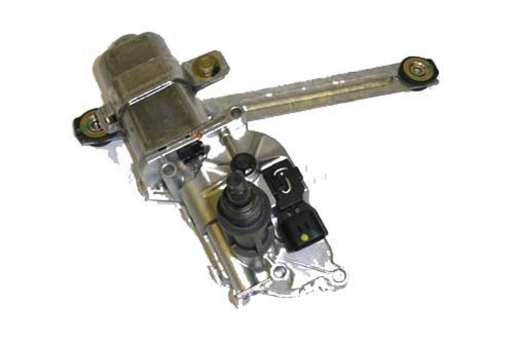 Land Rover dlb101640 Motor para limpiaparabrisas trasero: Amazon.es ...