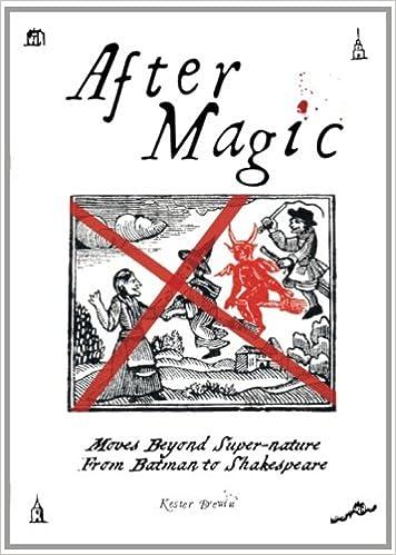 After Magic