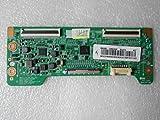 SAMSUNG UN40EH5000F T-CON BOARD BN41-01938 BN96-28936A BN97-06994A
