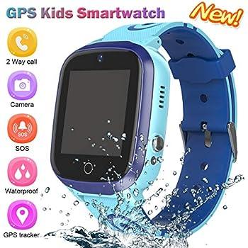 Amazon.com: YENISEY Kids Smartwatch USB Cable: JesamStore