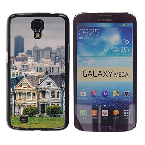 samsung-galaxy-mega-63-i9200-sgh-i527-snap-on-series-plastic-back-case-shell-skin-cover-victorian-ho
