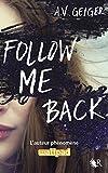 Follow Me Back - édition française