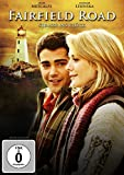Fairfield Road - Straße ins Glück [Alemania] [DVD]