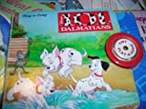 101 Dalmatians Tiny Play-a-Song