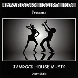 Nice easy jamrock house music m sica Nice house music