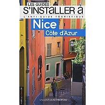S'installer à Nice - Côte d'Azur