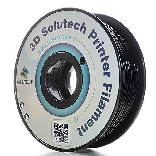 3D Solutech 1 75mm Printer Filament product image