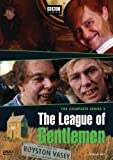 The League Of Gentlemen: The Complete Series 2