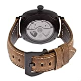 Panerai Radiomir Composite Black Seal 3 Days Mens Automatic Watch - PAM00505