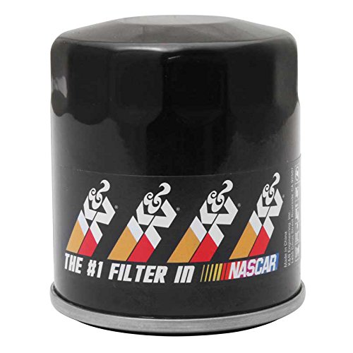 K&N PS-1002 Pro Series Oil (Filter Ford Series)