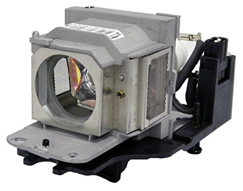 Projector 210w Lamp - Sony LMPE210 LMP E210 - Projector lamp - 210 Watt - for VPL EX130