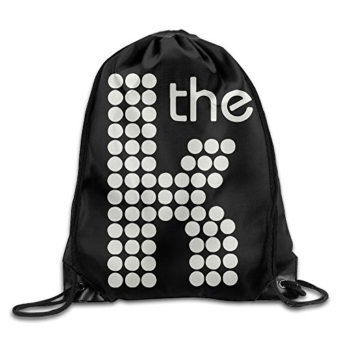 the-killers-band-sackpack-training-gymsack-drawstring-bag-drawstring-backpack-sport-bag-travel-bag-p