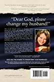 God Empowered Wife: How Strong Women Can Help Their Husbands Become Godly Leaders