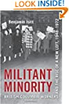Militant Minority: British Columbia W...