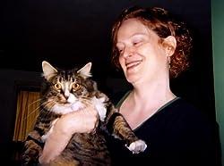 Katherine E. Krohn