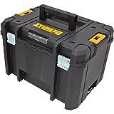 Automotive : DEWALT DWST17806 TSTAK VI Deep Box