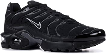 487cb7a2bb Amazon.com: The Sneakershop: Nike Air Max
