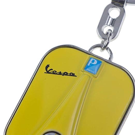 Amazon.com: PRO-KODASKIN - Llavero con diseño de altavoz ...