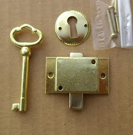 Amazon Cabinet Door Lock Set Key Curio Grandfather Clock China