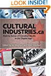 Cultural Industries.ca: Making Sense...