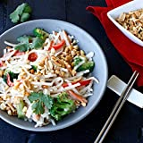 Thai Kitchen Gluten Free Pad Thai Sauce, 8 fl oz