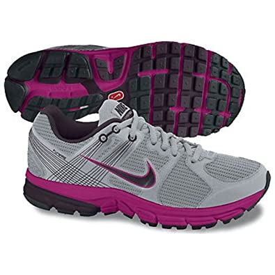 promo code 0f81c 78139 nike air zoom structure 15