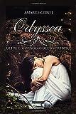 Odyssea Oltre il coraggio del sacrificio