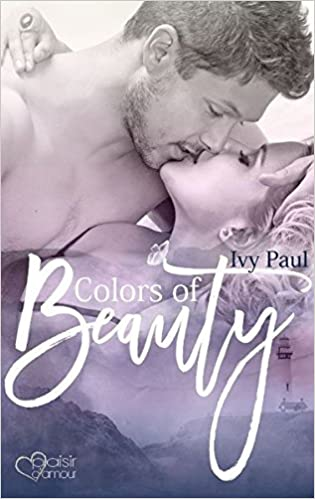 https://www.amazon.de/Colors-Beauty-Ivy-Paul/dp/3864952379/ref=tmm_pap_swatch_0?_encoding=UTF8&qid=&sr=