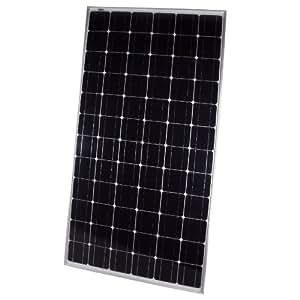 Sunforce 37180 180W Grid Tied Solar Panel