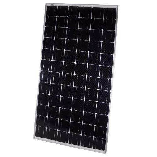 Sunforce 37180 180W Grid Tied Solar Panel by Sunforce