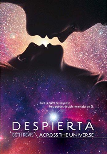 Dos soles (eBook-ePub) (Saga Across the Universe) (Spanish Edition)