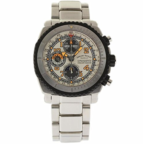 armand-nicolet-chronograph-complete-calendar-swiss-automatic-mens-watch-certified-pre-owned