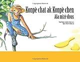 Konpe Chen Ak Konpe Chat, Fedo Boyer, 1419694758